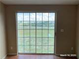 48471 Bermont Road - Photo 12