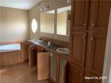 48471 Bermont Road - Photo 14