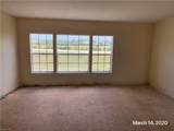 48471 Bermont Road - Photo 5
