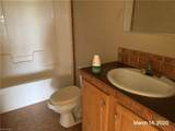 48471 Bermont Road - Photo 6