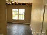 48471 Bermont Road - Photo 8