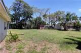 2024 Maravilla Circle - Photo 26