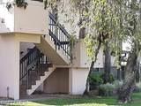 1069 Villa Drive - Photo 2