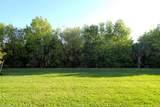 15136 Yellow Wood Drive - Photo 14