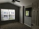 11014 Mill Creek Way - Photo 2