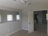11014 Mill Creek Way - Photo 3