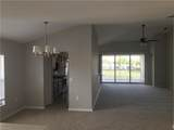 11014 Mill Creek Way - Photo 4