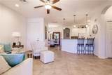 10524 Diamante Way - Photo 8
