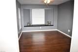 4532 15th Avenue - Photo 23