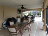 134 57 Terrace - Photo 24