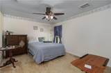 2534 25th Place - Photo 25