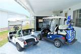 571 Hogan Drive - Photo 5