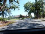 14750 Eagle Ridge Drive - Photo 25