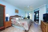 2445 Gulf Drive - Photo 11