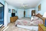 2445 Gulf Drive - Photo 12