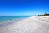 2445 Gulf Drive - Photo 16