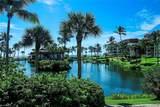 2445 Gulf Drive - Photo 23