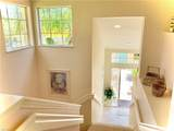 10721 Crooked River Road - Photo 3