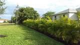 2202 23rd Terrace - Photo 35