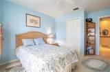 9283 Coral Isle Way - Photo 13