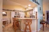 9283 Coral Isle Way - Photo 18