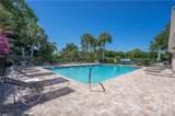 9283 Coral Isle Way - Photo 2