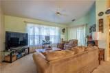 9283 Coral Isle Way - Photo 21