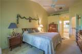 9283 Coral Isle Way - Photo 23