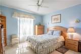 9283 Coral Isle Way - Photo 25