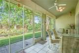 9283 Coral Isle Way - Photo 26