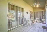 9283 Coral Isle Way - Photo 27