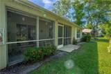 9283 Coral Isle Way - Photo 29