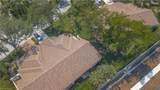 9283 Coral Isle Way - Photo 3