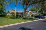 9283 Coral Isle Way - Photo 32