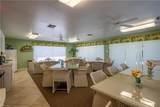 9283 Coral Isle Way - Photo 33