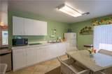 9283 Coral Isle Way - Photo 34