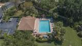 9283 Coral Isle Way - Photo 7