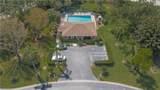 9283 Coral Isle Way - Photo 8