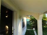 1281 Gramac Drive - Photo 3