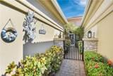 10512 Bellagio Drive - Photo 27