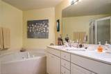 10023 Sky View Way - Photo 22