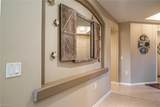 10023 Sky View Way - Photo 7