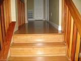 2124 44th Place - Photo 22