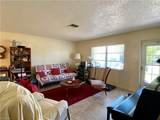 1369 Horn Beam Court - Photo 4
