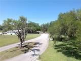 4031 Edgewater Circle - Photo 15