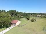 4031 Edgewater Circle - Photo 16