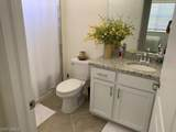 4320 Bluegrass Drive - Photo 16