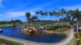 10350 Washingtonia Palm Way - Photo 27