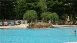 10350 Washingtonia Palm Way - Photo 30