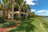 10654 Pelican Preserve Boulevard - Photo 12